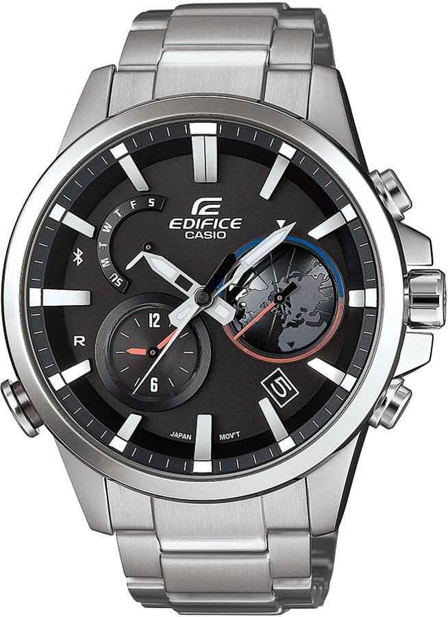 Casio Edifice EQB-600D -1AER