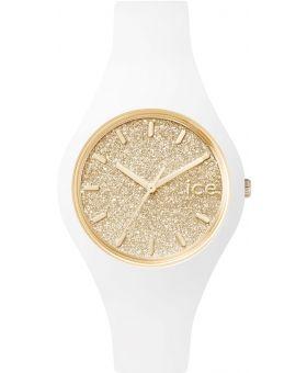 Zegarek damski Ice Watch Glitter