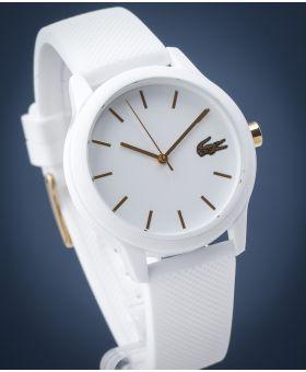 Zegarek damski Lacoste L1212
