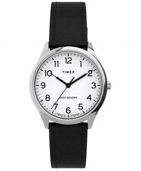 Zegarek damski Timex Essential Easy Reader Gen 1