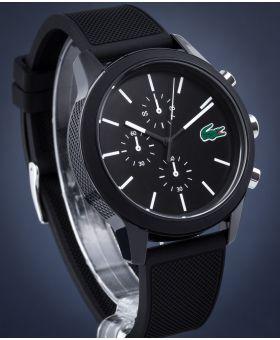 Zegarek męski Lacoste L1212 Chronograph