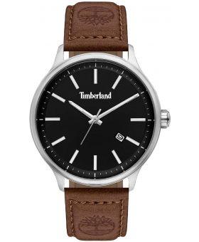 Zegarek męski Timberland Allendale