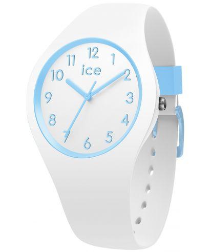 Zegarek Dziecięcy Ice Watch Ice Ola Kids