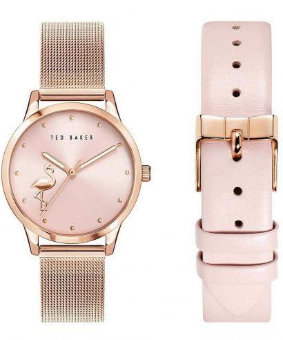 Zegarek damski Ted Baker Phylipa Gift Set