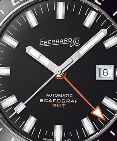 Zegarek męski Eberhard Scafograf 300 Automatic