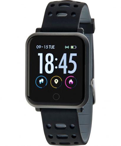 Smartwatch Marea Fitness
