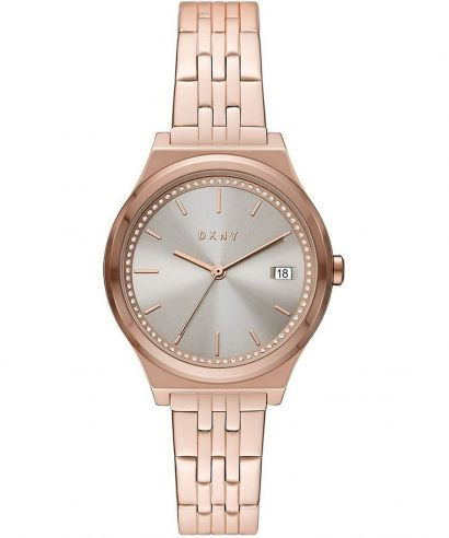 Zegarek damski DKNY Parsons