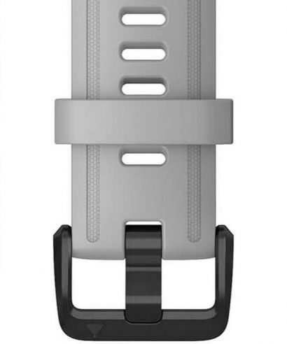 Pasek Garmin QuickFit® Fenix, Forerunner, Instinct, Quatrix, Marq, Approach, Delta 20 mm