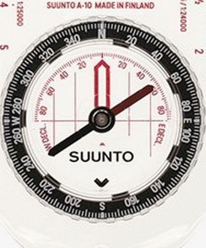 Kompas Suunto A-10 NH Compass