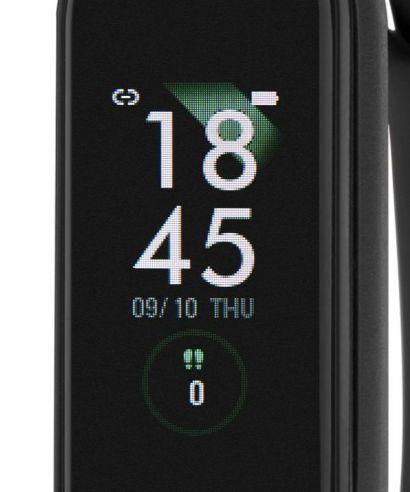 Smartwatch Marea Smartband