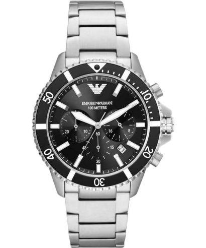 Zegarek męski Emporio Armani AR11360