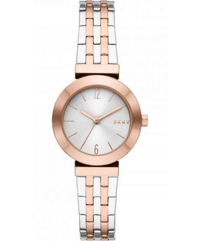Zegarek damski DKNY Stanhope