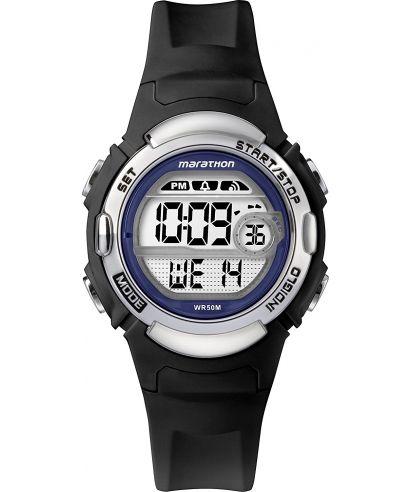 Zegarek Timex Marathon