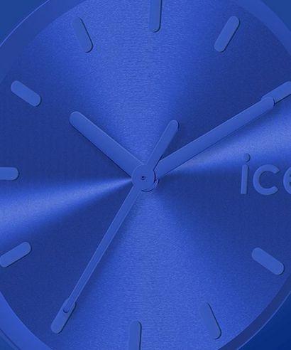 Zegarek Ice Watch Colour Royal