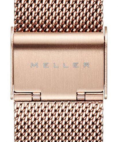 Bransoleta Meller Roos Metal 20 mm