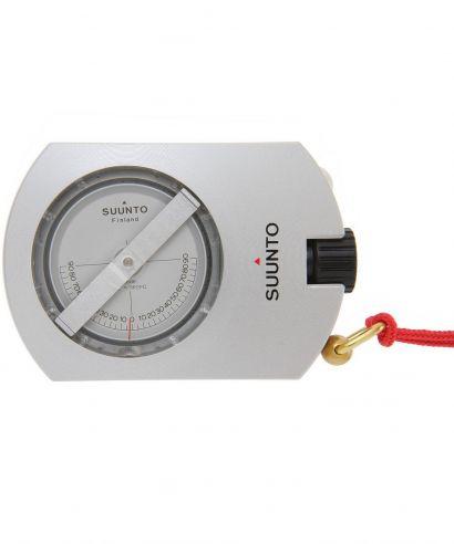 Kompas Suunto Przechyłomierz PM-5 /360 PC Clinometer