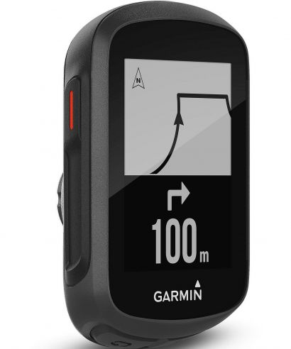 Licznik rowerowy Garmin Edge® 130 Plus