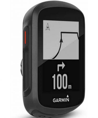 Licznik rowerowy Garmin Edge® 130 Plus MTB