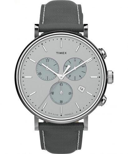 Zegarek męski Timex Fairfield