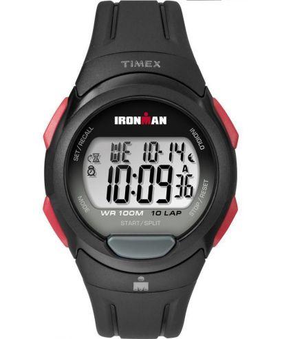 Zegarek męski Timex E10