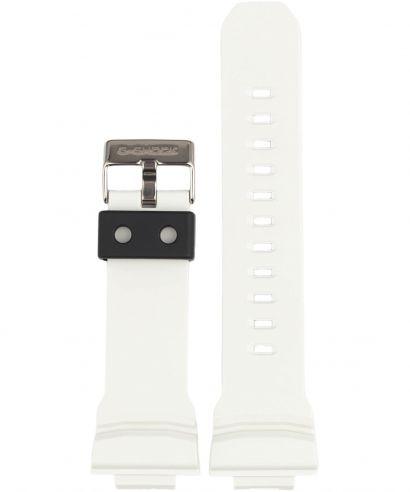 Pasek Casio G-SHOCK 15,5/29 mm