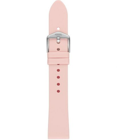 Pasek Fossil Silicone Strap