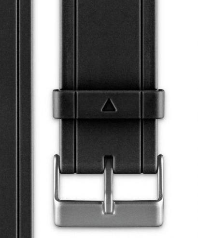 Pasek Garmin Vívoactive™ Black 15 mm