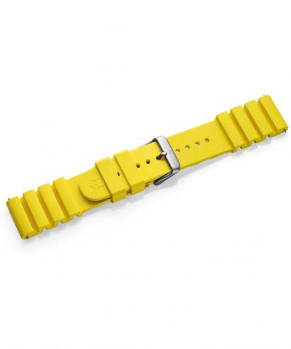 Pasek Victorinox I.N.O.X. Professional Diver 22 mm