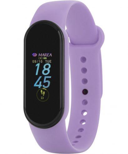 Smartwatch damski Marea Smartband