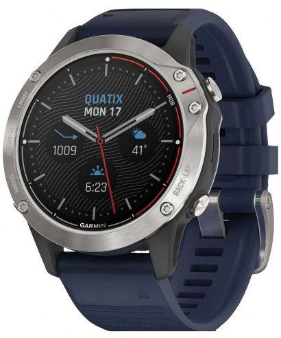 Smartwatch Garmin Quatix® 6