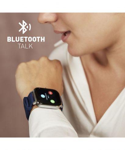 Smartwatch Marea Bluetooth Talk Collection