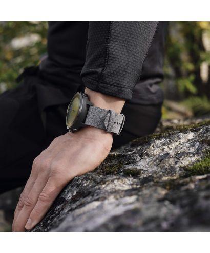 Zegarek smartwatch Suunto 7 Graphite SET Limited Edition Wrist HR GPS