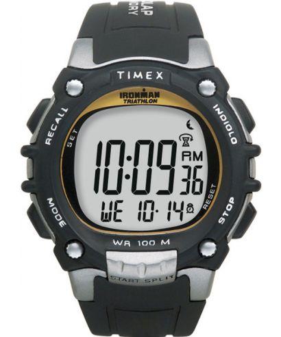 Zegarek Timex Ironman Triathlon 100 Lap