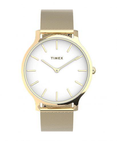 Zegarek damski Timex Transcend