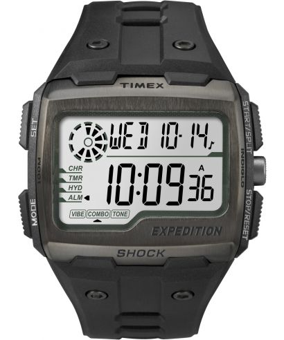 Zegarek męski Timex Expedition