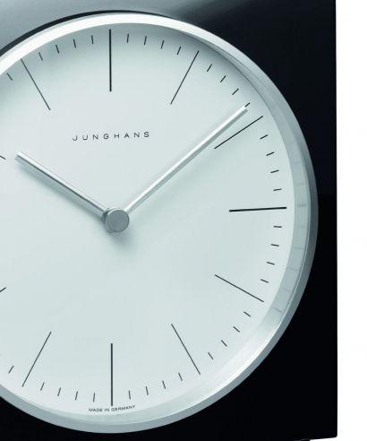 Zegar stołowy Junghans max bill