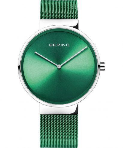 Zegarek Bering Classic
