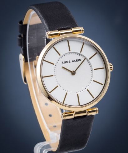 Zegarek damski Anne Klein Fashion