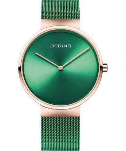 Zegarek damski Bering Classic