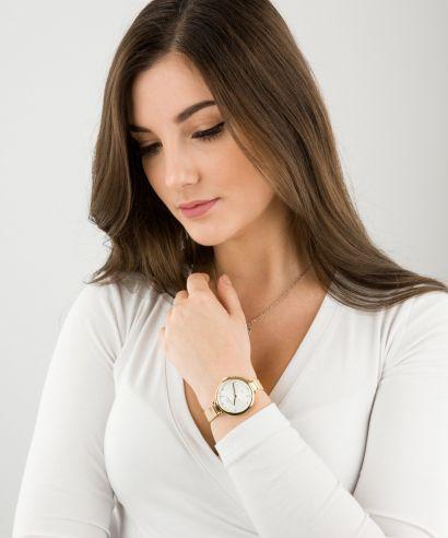 Zegarek damski Bisset Bellinzona