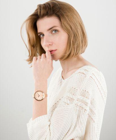 Zegarek damski Bisset Noa VIII