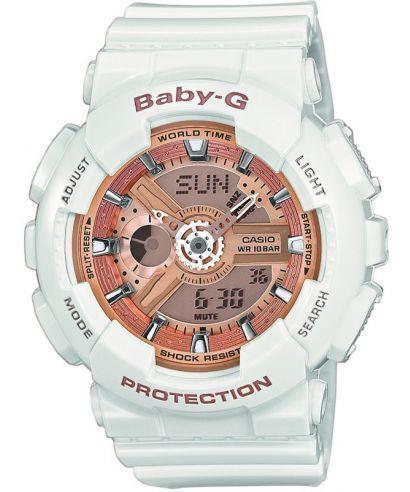 Zegarek damski Casio BABY-G