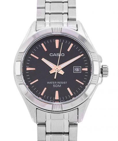 Zegarek damski Casio Classic