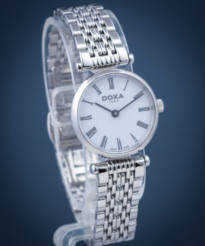 Zegarek damski Doxa D-Lux