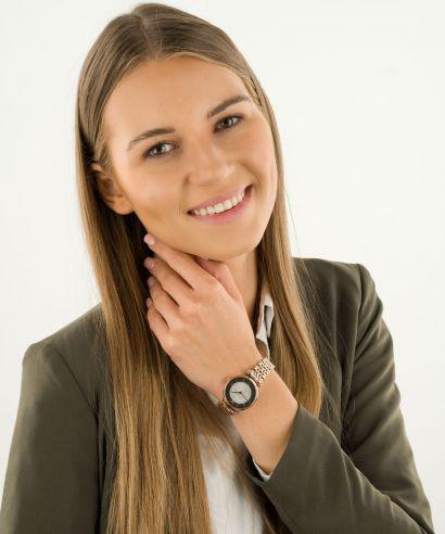 Zegarek damski Emporio Armani AR11402