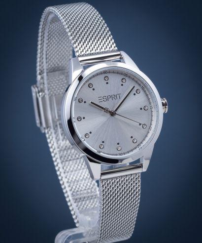 Zegarek damski Esprit Pointy