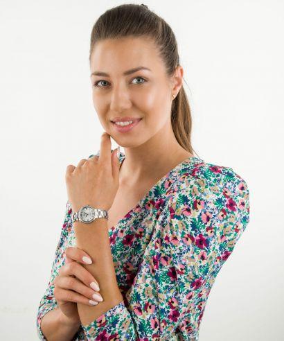 Zegarek damski Festina Mademoiselle