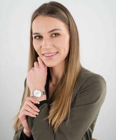 Zegarek damski Fiyta Young +