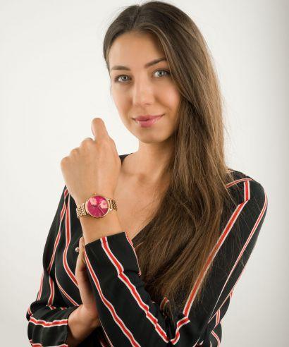 Zegarek damski Fossil Jacqueline