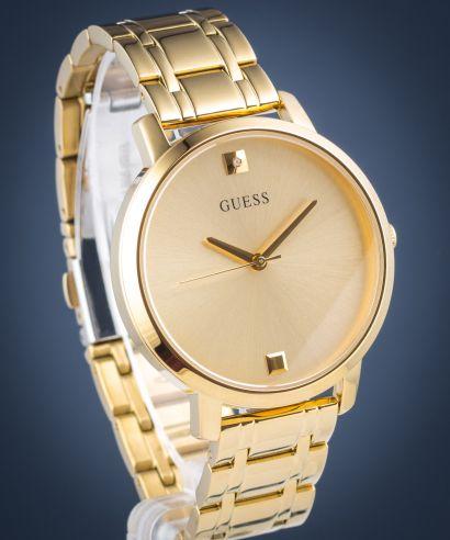 Zegarek damski Guess Nova